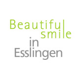 Beautifulsmile Center Esslingen
