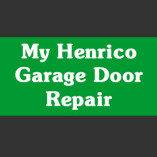 My Henrico Garage Door Repair