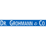 Dr. Grohmann & Co.