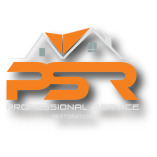 PSR Carpet Cleaning
