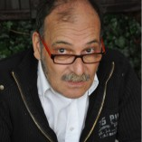 Full Prof. DDr. Gerhard Lingg PhD