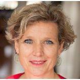 Elke Wiget-Schwartz