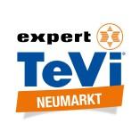 expert TeVi Neumarkt