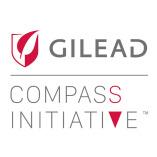Gilead COMPASS Initiative®