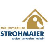Süd-Immobilien Strohmaier GmbH