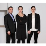 Fachanwaltskanzlei Berlin