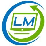 LarsonMedia