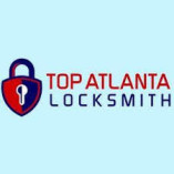 Top Atlanta Locksmith