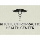 Ritchie Chiropractic Health Center