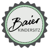 Baier Kindersitz GmbH