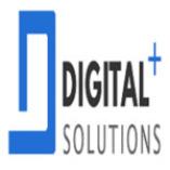 Digital Plus Solutions