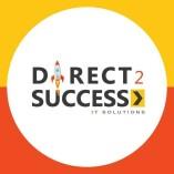 direct2successltd