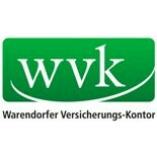 Warendorfer Versicherungs-Kontor GmbH logo