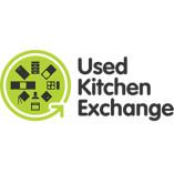 Used Kitchen Exchange Ltd