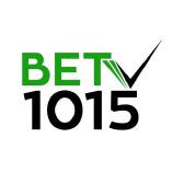 Bet1015