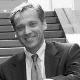 Rechtsanwalt Thomas Klaes, Fachanwalt für Arbeitsrecht in Köln