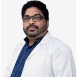 Dr Nilesh Dehariya's Intimate Clinic