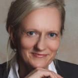 Rechtsanwalt Marion Zehe