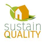 Sustain Quality