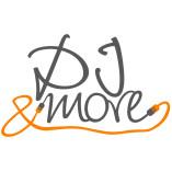DJ & more Hochzeits- und Eventmanagement