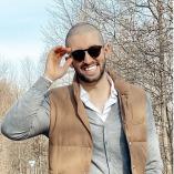 Bilal Jounis
