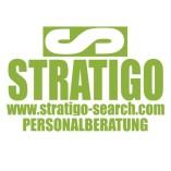 Stratigo Personalberatung Führungskräfte GmbH