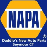Daddios Used Auto Parts Inc