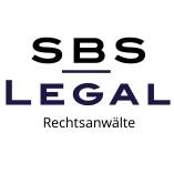 SBS Legal Rechtsanwälte
