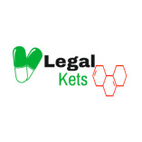 Legalkets