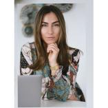 Manuela Dautovic
