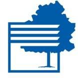 Kirschbaum Fenster und Rollladen GmbH