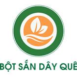 botsandayque