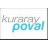 Kuraray Poval logo