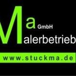 StuckMa - Stuckateur und Malerbetrieb