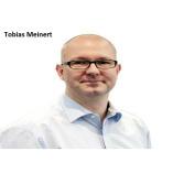 Tobias Meinert