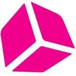 Pinkcube GmbH