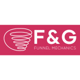 F&G Funnel Mechanics