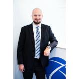 VPV Philipp Stahl