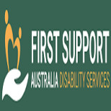 FirstSupport