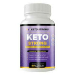 Keto Strong Diet pills