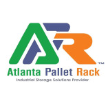 Atlanta Pallet Rack