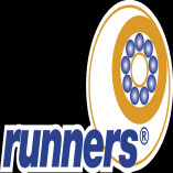 Runners Sliding Door Systems