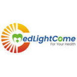 MedLightCome Technology Limited