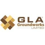GLA Groundworks Limited