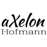 aXelon Hofmann
