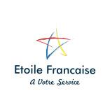 Etoile Francaise