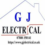 GJ Electrical