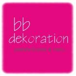 bb dekoration
