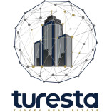 TURESTA REAL ESTATE
