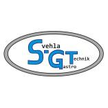 Svehla - GastroTechnik